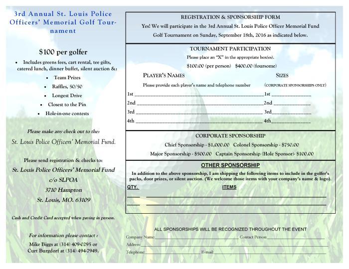slpomf golf 2016-page-002